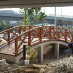 Nhà thầu thi công cảnh quan tại Hà Nội – SalalaGreen