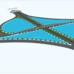 Thiết kế cảnh quan đường phố thành phố Bắc Ninh