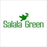 Công ty chăm sóc cây xanh hàng đầu tại Hà Nội