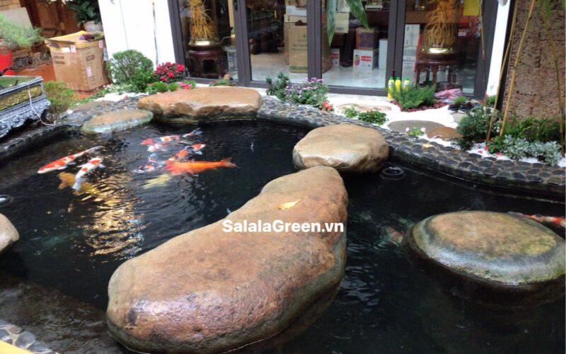 Thi_cong_san_vuon_dep_SalalaGreen_3